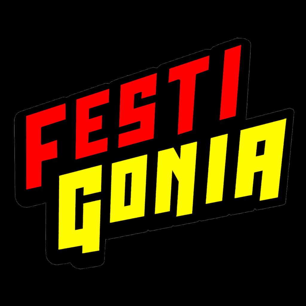 Festigonia