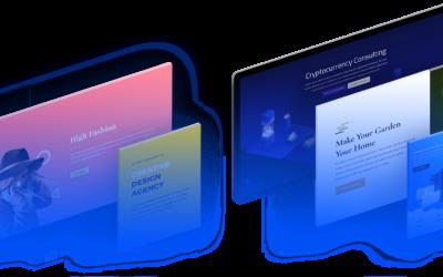 Consejo #4 Apps móviles – Como fidelizar clientes con una App móvil