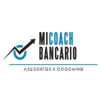 coachbancario1