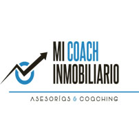 coachinmobiliario1