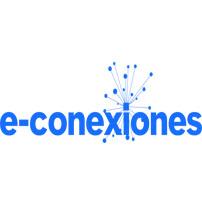 econexiones1