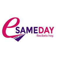 esameday1