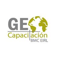 capacitacion1