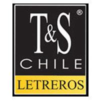 tsletreros1